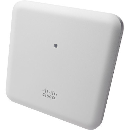 AIR-AP1852I-A-K9C | Cisco® Aironet Ap1852i Wireless Access Point  Airap1852iak9c