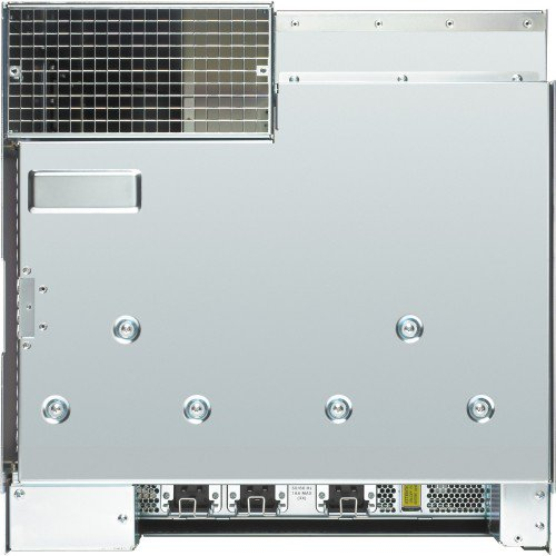 ASR-9006-SYS | Cisco® Asr 9006 Router Asr9006sys