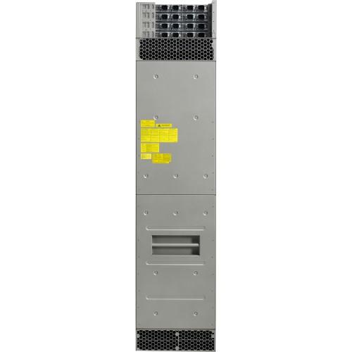 ASR-9922-DC-RF   Cisco® Asr 9922 20 Line Card Slot Dc Chassis W/ Pem V2  Asr9922dcrf