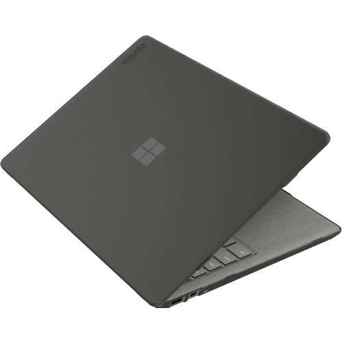 MRSF108SMK | Incipio® Feather Ultra-thin Snap-on Case For Microsoft Surface  Laptop (2017)