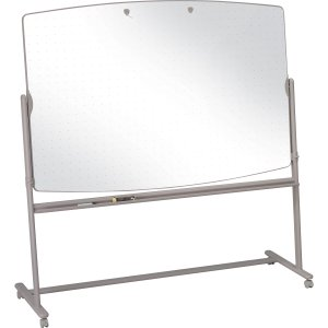 3640te gbc office products group lg reversible total erase mobile easel whiteboard qrt3640te - Gbc office products group ...