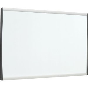 Arc1411 gbc office products group arc cubicle whiteboard qrtarc1411 - Gbc office products group ...