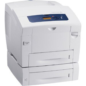 Right Image Xerox 8570/DT