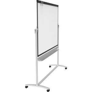 Ecm64p2 gbc office products group prestige 2 mobile presentation whiteboard easel qrtecm64p2 - Gbc office products group ...