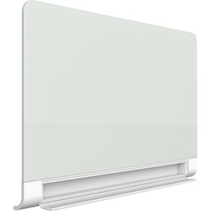 G3922ht gbc office products group dry erase board qrtg3922ht - Gbc office products group ...