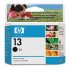 C4814A Hp 13 Black And Color Ink Cartridge For Business Inkjet 1000 And 2800...(more)
