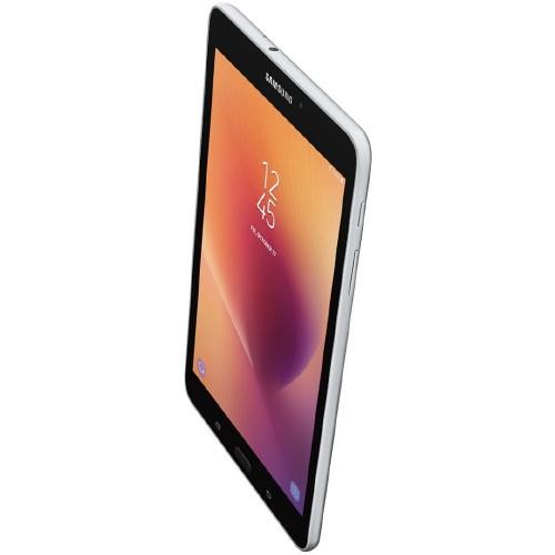 SM-T380NZSEXAR | Samsung® Galaxy Tab A 8 0