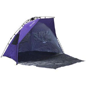 Creative Outdoor Expedition Tent 200141