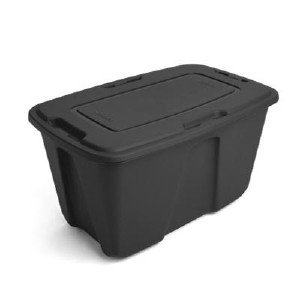 Home Products Storage Case 6530REC06