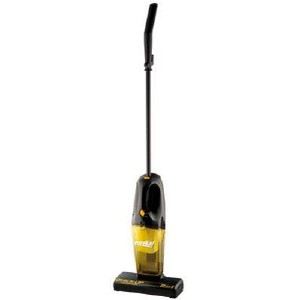 Eureka Quick Up Cordless Stick 96H