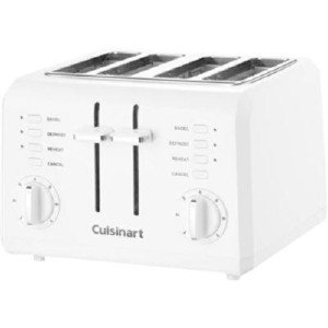 Cuisinart Toaster Oven Convection 6cu Tob 60n1 Tob60n1
