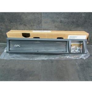 0M77216A | Apc Schneider® Bezel Panel
