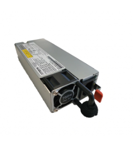 ALWAYS-ON 10A 100-120VAC INCLUDES: P//N Server Technology IPM3-R-3 POWER MODULE IN-LINE W//RETAINER CLIP