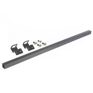 Kendall Howard, Inc Performance 48 Accessory Bar 5200350048