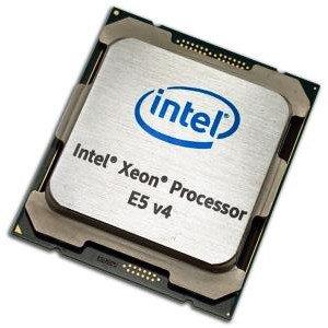 BX80660E51620V4 | Intel® Xeon Quad-core E5-1620 V4 3 5ghz Server Processor