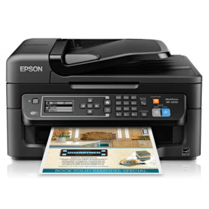 K7g18ab1h Hp Envy Photo 6255 All In One Printer