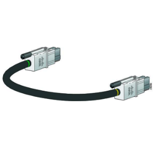 CompSource com : Manufacturer search for Cisco - Power Cords