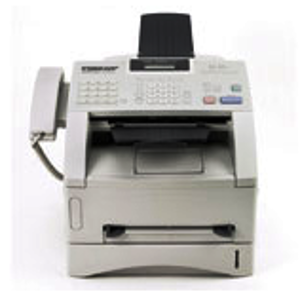 Fax2940 brother intellifax 2940 high speed laser fax brother intellifax 4100e plain paper laser fandeluxe Image collections
