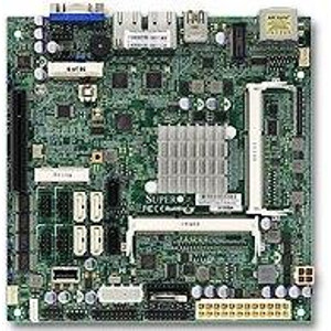 MBDX10SBAO | Supermicro® X10sba Server Motherboard