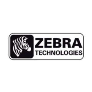 P1058930-089 | Zebra Technologies® Zt410 Cutter: Front Mount Guillotine  Cutter And Catch Tray P1058930089