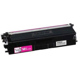 AB Volts Compatible High Yield Toner Cartridge Replacement for Brother TN439 for HL L9310CDW MFC L9570CDW Cyan,1-Pack