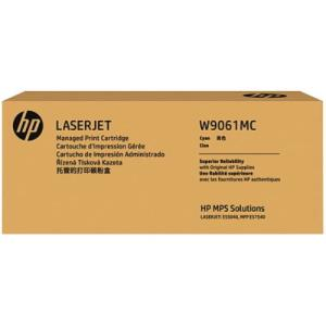 Yellow, 2 Pack MS Imaging Supply Laser Toner Cartridge Cartridge Replacement for Dell 593-BBJW