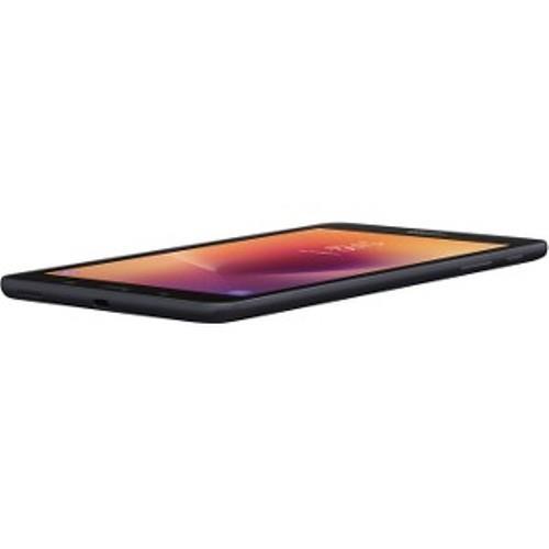 SM-T380NZKEXAR   Samsung® Galaxy Tab A 8 0