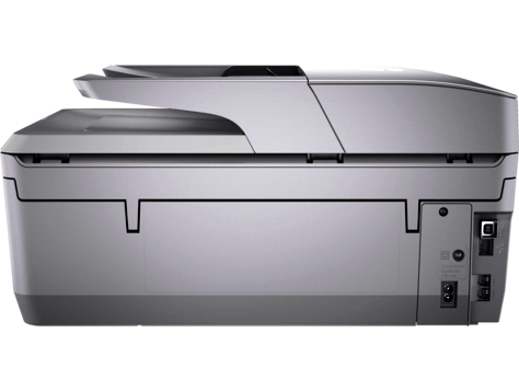T0F29AB1H | Hp® Hp Officejet Pro 6978 All-in-one Printer - T0f29a#b1h