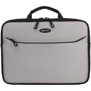 Mobile Edge SlipSuit Carrying Case MESS216