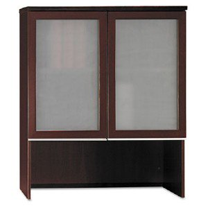 bush lateral file cabinet assembly instructions