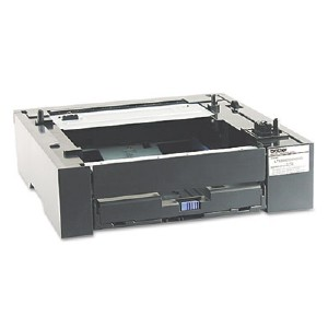 Brother 250 Sheets Lower Paper Tray For Hl5240, Hl5250dn And Hl5250dnt Printers LT5300