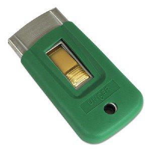 Master Lock Llc No 410 Lightweight Xenoy Safety Lockout