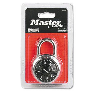 how to change master lock combination 1530