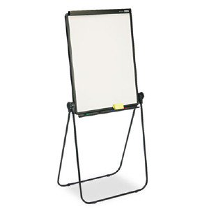 Gbc office products group 100te total erase dry erase board ea - Gbc office products group ...