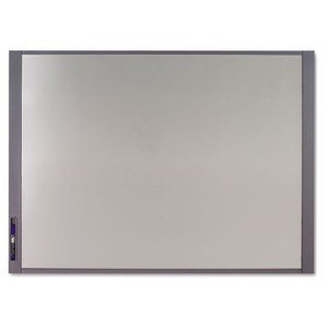 Gbc office products group 72981 custom imprint board - Gbc office products group ...
