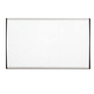 Gbc Office Products Group Magnetic Dry-Erase Boards With Adjustable Clips ARC3018