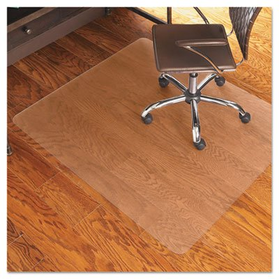 mats costco robbins folding bamboo furniture d chairs for rubber home chair hardwood top staples office kitchen desk tenex gel floors walmart floor crafty cushion discount filled es pertaining reviews mat carpet canada