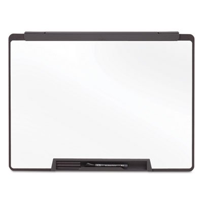 Mmp75 gbc office products group motion cubicle whiteboard qrtmmp75 - Gbc office products group ...